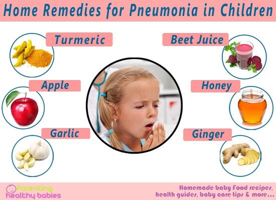 Pneumonia2-1