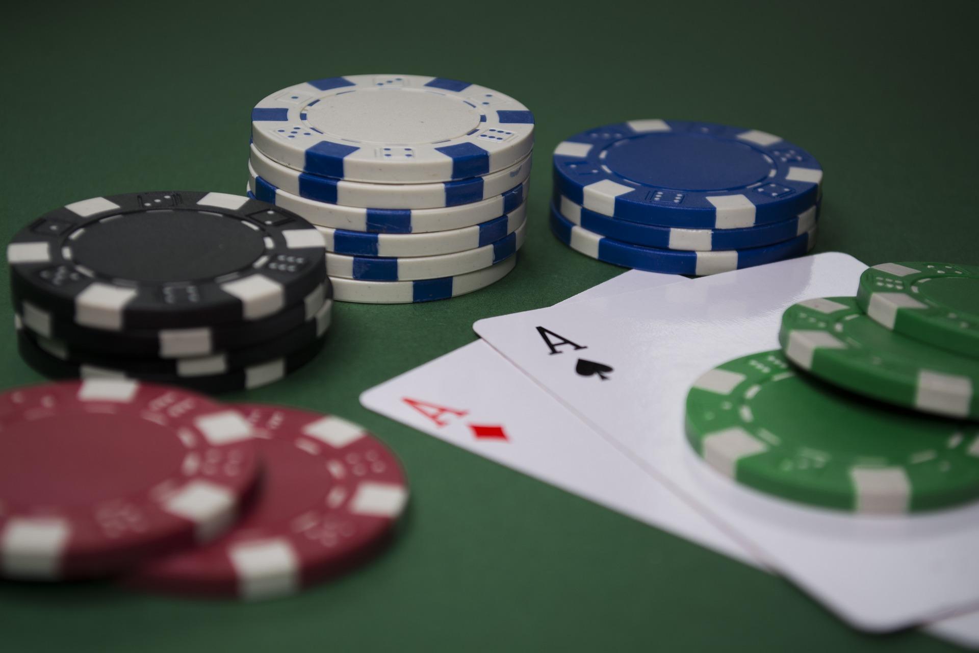 poker-3024531_1920