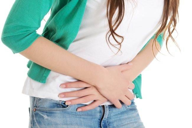 menstruasi-alodokter
