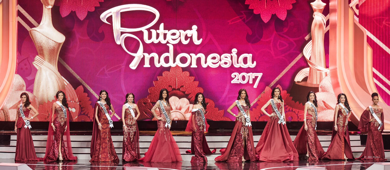 Putri-Indonesia-2017