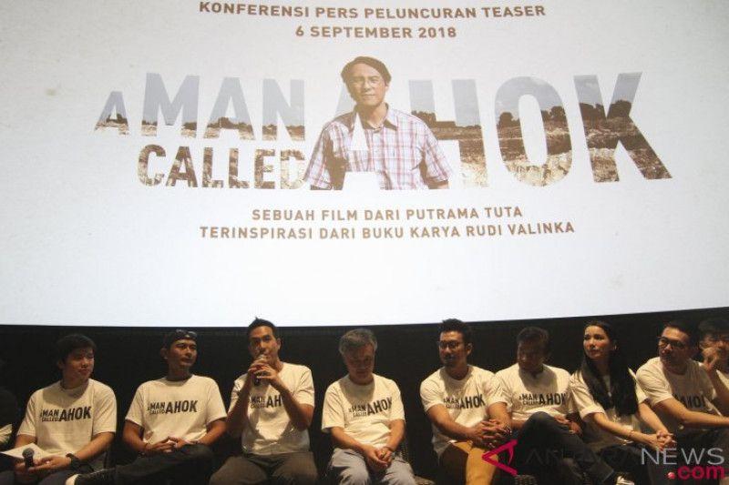A-Man-Called-Ahok-menceritakan-sebuah-film-keluarga