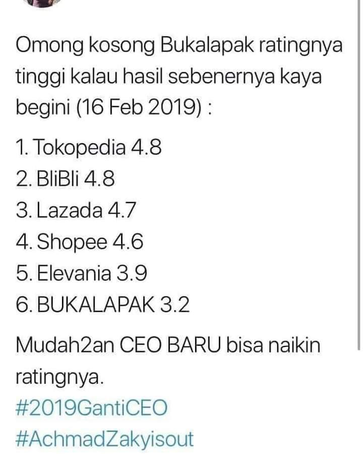 WhatsApp Image 2019-02-17 at 09.57.32