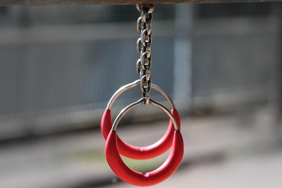 rings-3628795_960_720