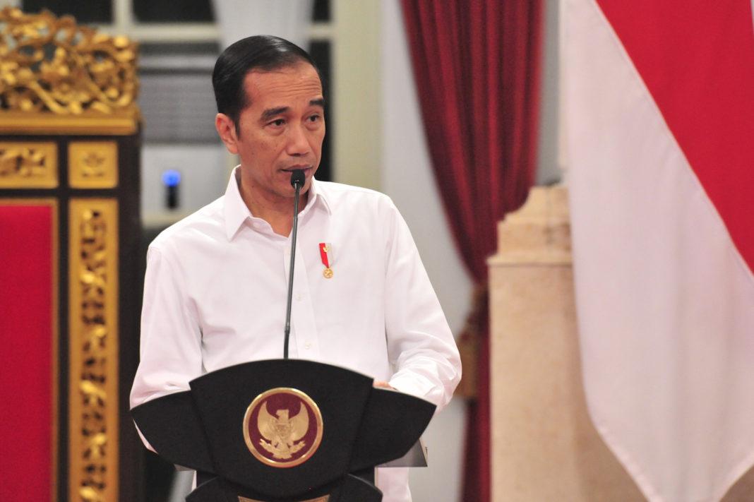 Presiden-Jokowi-telah-siapkan-obat-untuk-pasien-corona-1068×711