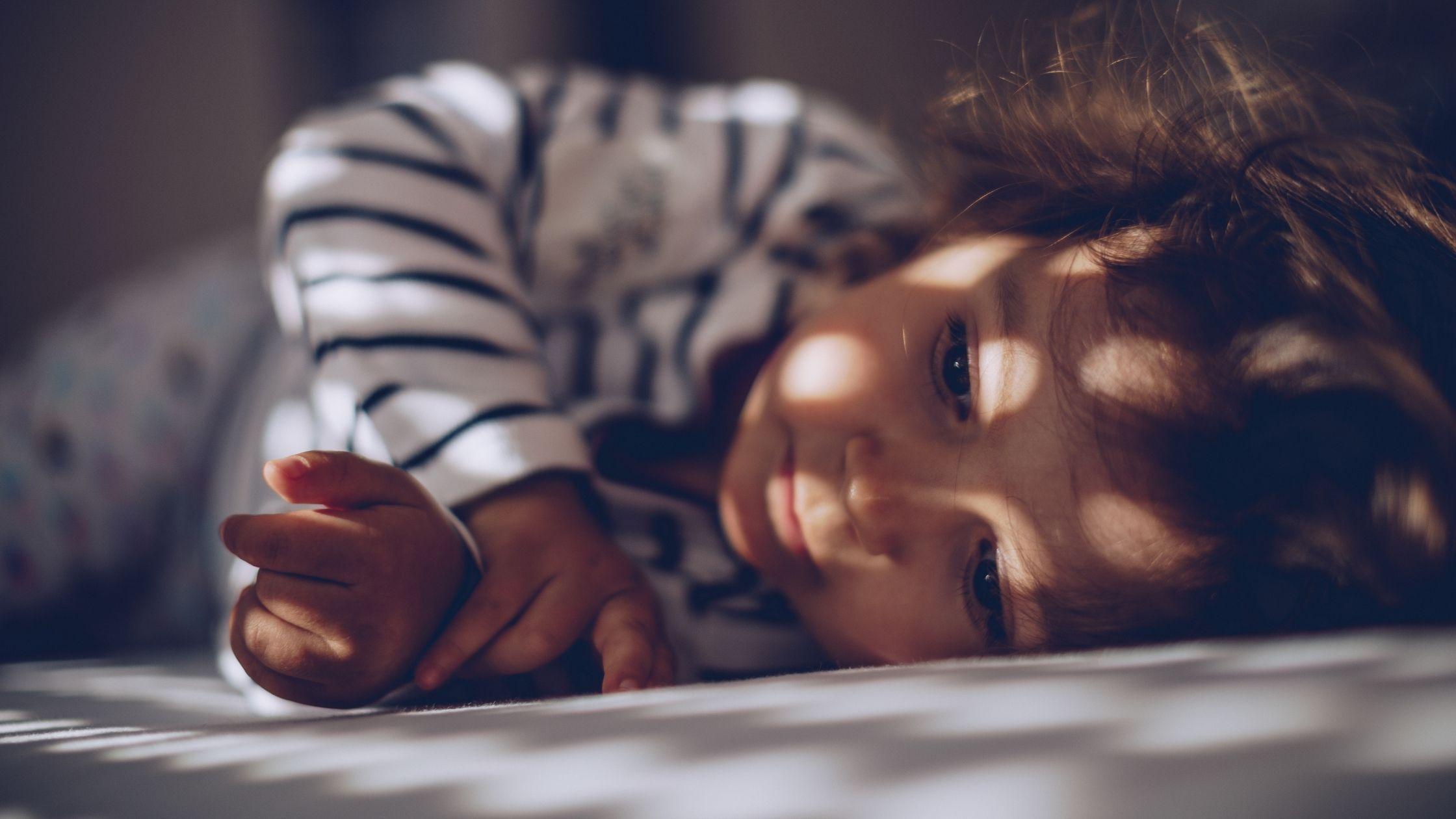 Bagaimana Cara Melatih Anak Berpuasa