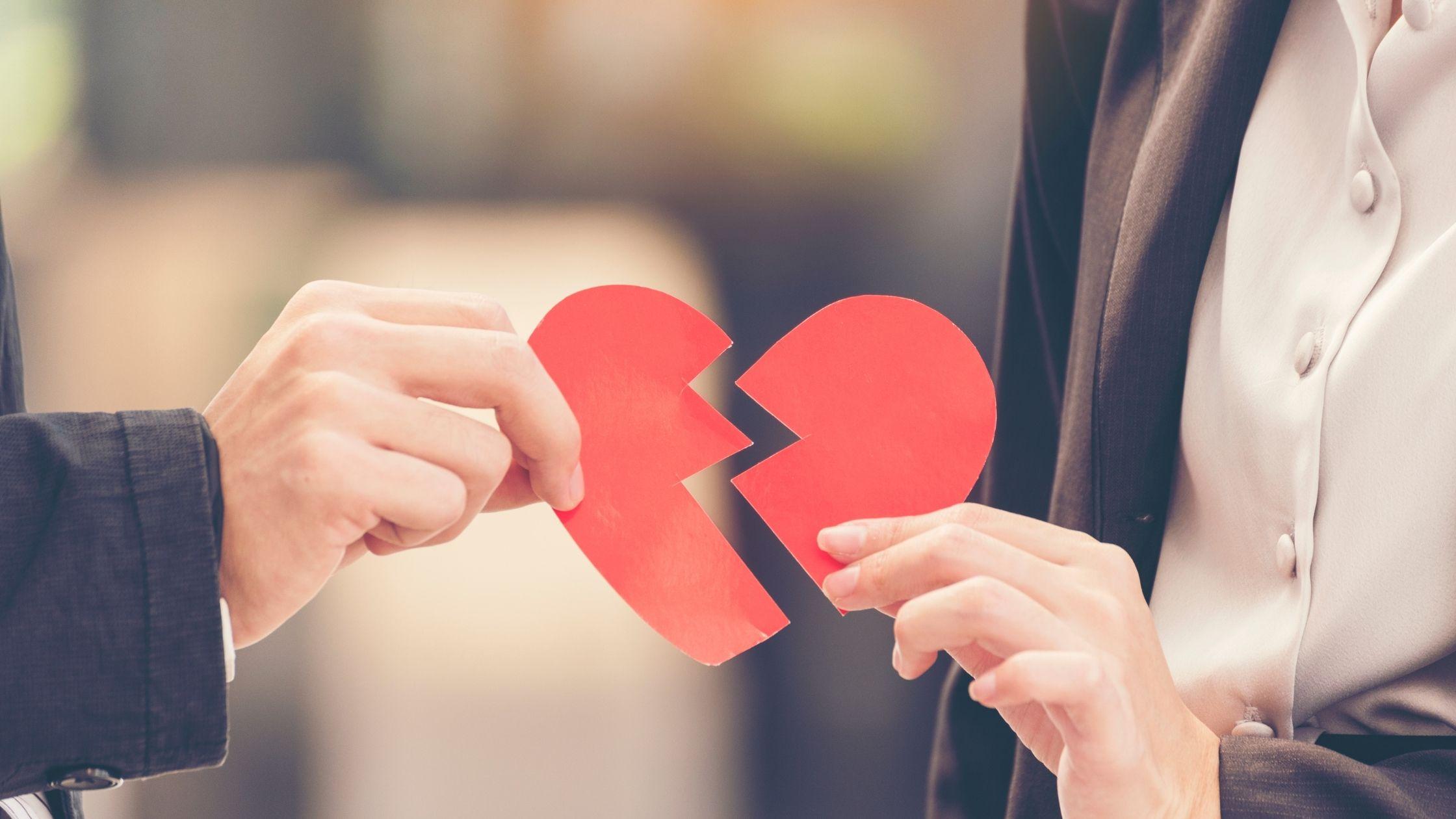 Manfaat Konseling Pernikahan